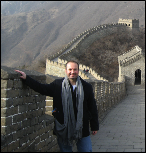 The Great Wall - Matt-Pillar-Bio-img